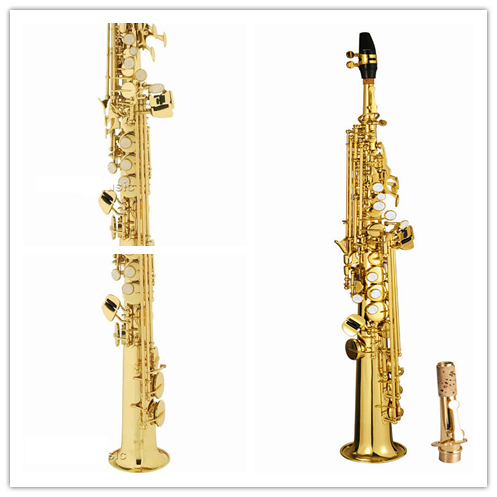 buy saxophone in singapore alto saxophone and soprano saxophone and tenor saxophone sale sell. Black Bedroom Furniture Sets. Home Design Ideas